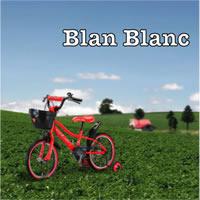 cd_blanblanc
